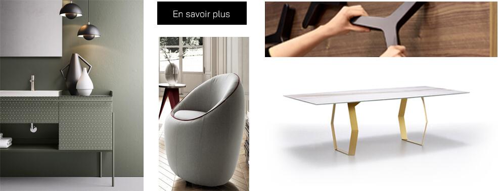 Design-italien-patchwork