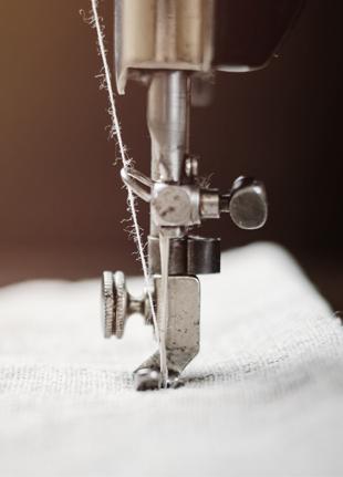 Fait-maison-handmade-savoir-faire
