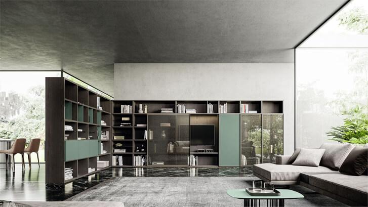 Visu-loft-indoor-2