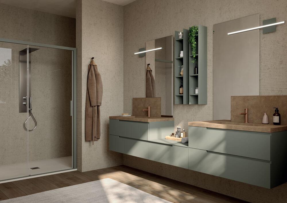meuble-sous-lavabo-salle-de-bain