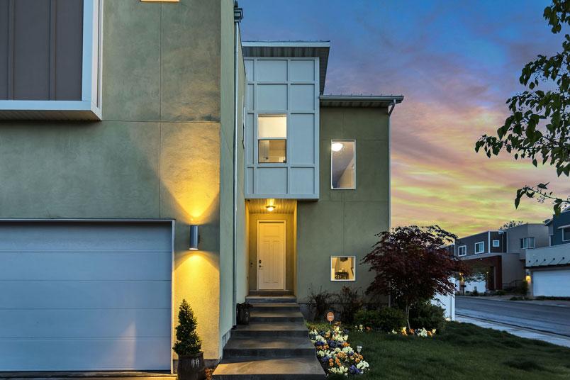 extérieur-maison-individuelle-design