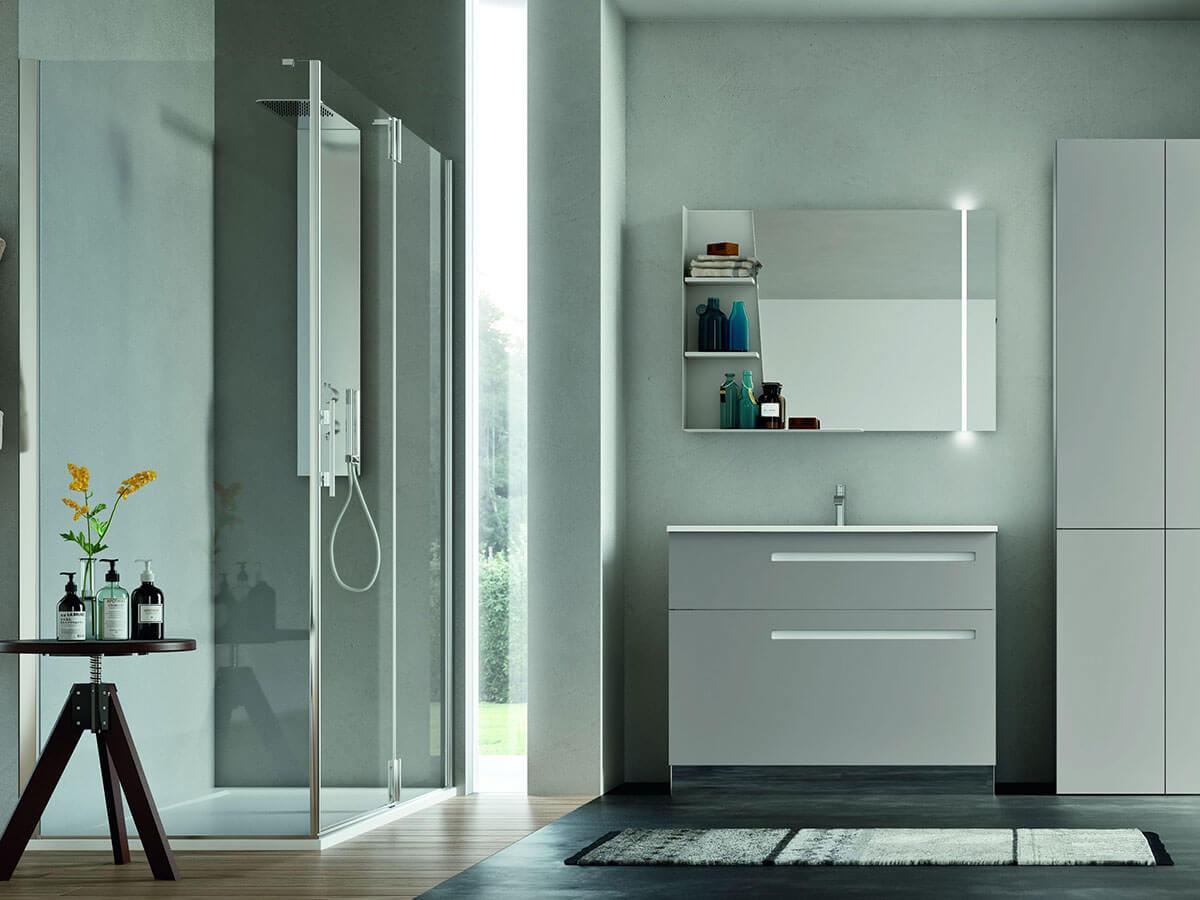 Salle-de-bain-douce-italienne-meubles